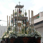 custodia_cabecera