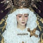 Maria_santisima_dolores