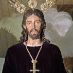 Jesus_Cautivo