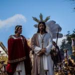 Torreblanca 2018_-10