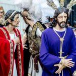 Clip Inicio 01 Cristo 2019