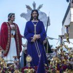 Clip Inicio 03 Cristo 2019