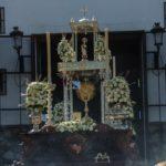 Clip – Corpus Torreblanca 2019-01
