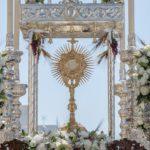 Clip – Corpus Torreblanca 2019-02