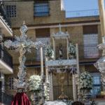 XXV-Aniversario-01-Corpus-Torreblanca-2019-1024×678
